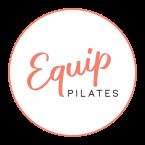 Equip Pilates